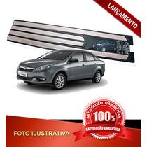 _friso Lateral - Acabamentos Externos - Grand Siena + Mp _nf