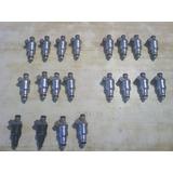 Inyector De Gasolina Chrysler Spirit, Shadow Lebaron Phamton
