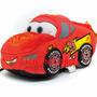 Cars Rayo Mcqueen Peluche Auto Disney Store Original Local