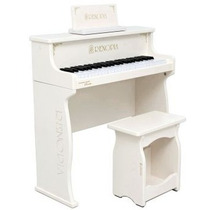 Piano Renopia - Infantil Novo Pranta Ent Frete Gratis