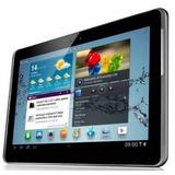 Tablet+gps+telefono Kelyx Dual Core 1gb 3g 16gb+funda-7