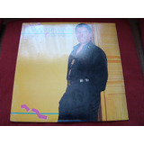 Lp Danny Rivera - Canto A La Humanidad - 1990 Usa Sellado