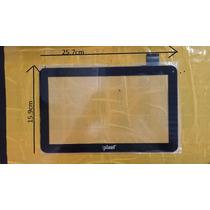 Touch Tablet 10.1 Pulgadas 45 Pines Hs1291 V0m100