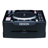 Media Player Denon Dns 1200