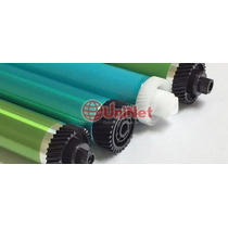 Cilindro Drum Para Hp 1300, 1200, 1150, Fx 8, Can X25