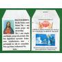 Envelopes Do Dizimo Pers. P/comunidades E Paróquias,1000und.