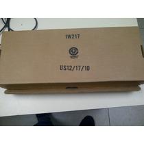Teclados Dell Latitude E6400 Al E6510 Precision M2400,m4400.