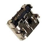 Conector Carga Original Samsung Gt-e1265 Gt-e2262 Gt-e3217