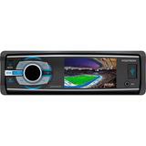 Dvd Tv Digital 3 Positron Sp4730dtv Bluetooth Tv Swc Usb Sd