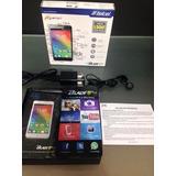 Celular Zte Blade L3 Plus Nuevo Telcel