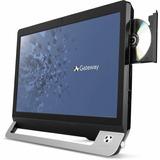 Pc Escritorio Gateway All In One Touchscreen 1tb Hdmi-in