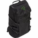 Mochila Gamer Razer Bag Calidad Profesional - Tienda Oficial