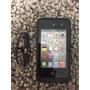 Forro Lifeproof Ipod Touch Case Anti Agua Iphone 4s (nuevo)