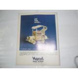 Mejoral Para Niños Calmante Rosado Medico Publicidad 1967