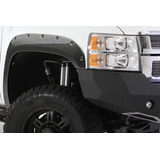 Cantoneras Flares Smittybilt M1 Jeep Ford Chevrolet Totyota