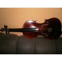 Para Entendidos! Violin Antiguo- Copy Germany - Stradivarius