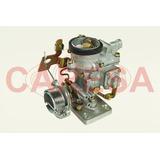 Carburador Peugeot 505 405 Adaptacion Solex 2a1 Boca