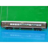 Coche Hitachi Ferrocarriles Argentinos