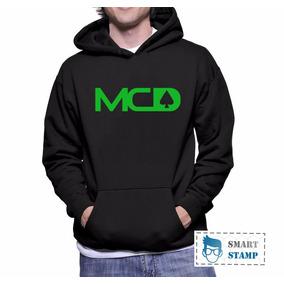 Moletom, Blusa, Casaco More Core Division Mcd Unissex