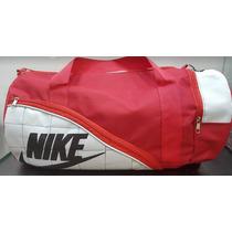 Bolsa Duffle Grande Mala Viagem Nike