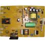 Placa Fonte 715g2510-2 Dos Monitores Aoc 2217