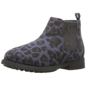 Zapatos Niña Carters Oshkosh B