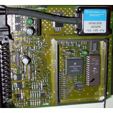 Reparacion De Unidades De Mando - Ecu - Pcm - Modulos Inyecc