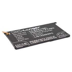 Bateria Pila Xperia Z1 Compact Mini M51w So-02f D5503