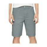 Exclusivos Shorts Calvin Klein Jeans