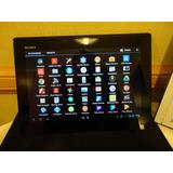 Vendo Tableta Sony Xperia Modelo Sgpt 1211/122l 32 Gb Ext.
