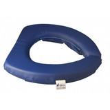 Assento Almofadado Estofado Para Cadeira De Banho - Udine