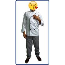 Filipina De Chef