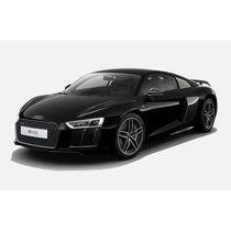 Nuevo Audi R8 Coupe V10 Plus 610cv Quattro 0km Sport Cars