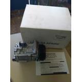 Compresor De Aire Acondicionado Fiat Siena Fire 1300-16v