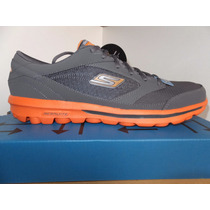 Zapatos Skechers On The Go-rockie Talla 10us 42ve Original