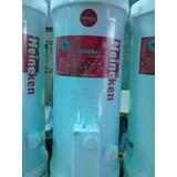 Termotanque Heineken Gas Natural 80 Lts Conex Sup Of E R T A