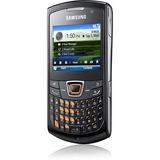 Smartphone Samsung Omnia Pro 652 B6520 Windows Mobile 6.5