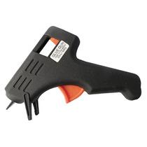 Pistola De Silicon De 5/16 Con Punta De Metal De 15 W