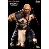 Baraka - Pop Culture Shock - Mortal Kombat Mk - Regular