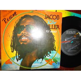7 Jacob Killer Miller - Fly Away