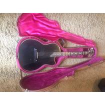 Violão Gibson (aço) - Chet Atkins - R$6.990,00