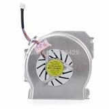Ventilador Disipador Ibm Lenovo Thinkpad T40, T41, T42, T43