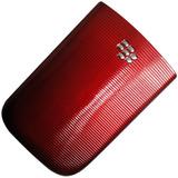 Tapa Trasera Blackberry 9810 8520 8300 8900