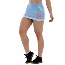Shorts Saia 14 - Shatark