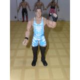 Rob Van Dam Excelente ! Wcw Wwe Tna Ecw Wwf Lucha Libre Raw