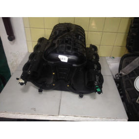 397-14 Multiple Admision Ford F150 O Lincoln 05-08