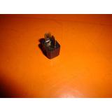 Diodo Rectificador 6v/12v 3 Amp, Ax 100