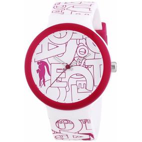 Relógio Lacoste Goa 2020065