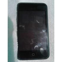 Ipod Para Repuesto 32 Gb