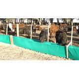 Comederos Y Bebederos Para Hacienda Silos Conejos Cerdos